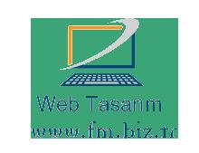Fm.Biz.Tr – Web Tasarım